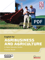 Garnet - English for Agribusiness and Argiculture Course Book.pdf