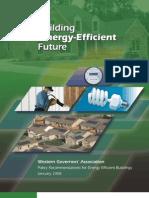 Energy Efficiency 07