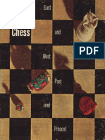 Chess_East_and_West_Past_and_Present_A_Selection_from_the_Gustavus_A_Pfeiffer_Collection.pdf