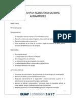 sistemas_automotrices