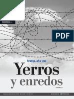 180118.pdf