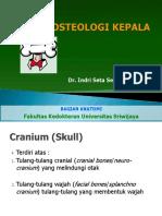 OSTEOLOGI KEPALA1