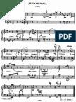 Webern, Anton - Pieza infantil (1924).pdf