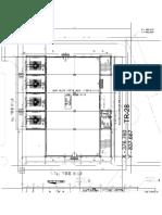 contriol-rm-plt.pdf