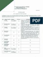 Notification-BHEL-Trade-Apprentice-Posts.pdf