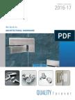 Brochure N-Zone.pdf