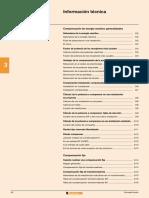 catlogo complementos tcnicos medida y control en las instalaciones elctricas y compensacin de energa reactiva  captulo 3.pdf