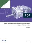 DOC-20180328-WA0023.pdf