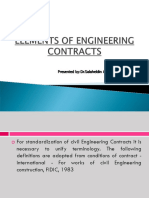 Elements of Engineering Contracts[1] - Copy