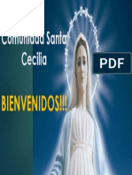 Comunidad Santa Cecilia