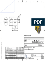 Clamp Base Spacer.pdf