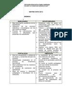 mper_arch_8709_Matriz DOFA Agosto 4-2012.pdf
