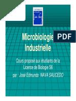 µBioIndPartie2.pdf