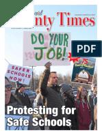 2018-03-29 Calvert County Times