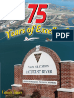 2018 NAS Patuxent River Guide