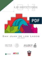 PDF San Juan de Los Lagos