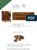 Amcafe Plan Integral Deatencion Al Cafe
