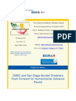 CMSC Advocates for Humanitarian Advance Parole CMSC Fund Drive March for Our Lives!.pdf