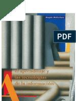 4_mc_.farlane_nuevas_tecnologias_multimedia_pp._71_-96.pdf