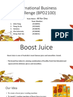 International-Business-Challenge-BPD2100-edited-final.pptx