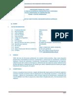 SEMINARIO_IMPLEMENTACION_EMPRESAS