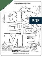 BETO Coloring-Activity Book_3.11.2015
