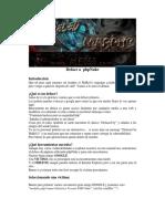 DEFACEANDO - phpnuke.pdf