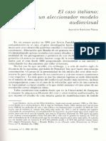 Modelo audiovisusul.pdf
