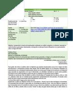 Ficha Analc3adtica Filosofc3ada (7)