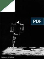 EJemplo 5.pdf