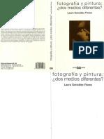 Fotografia_y_pintura_dos_medios_diferent.pdf