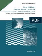 boas_praticas_agua.pdf