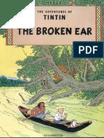06_Tintin_and_the_Broken_Ear.pdf