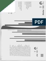 Ergonomia e Condução de Projeto Arquitetonico_2