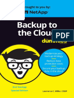 Wp Backup to Cloud for Dummies