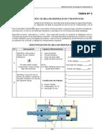 02 Sellos hidráulicos y neumáticos.pdf