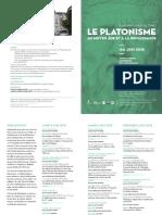 2018-06-4-6-ET-CNRS_0