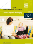 GoverningManagingECService1