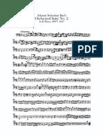 Cello Bach.pdf