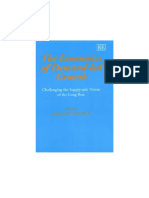 Mark Setterfield Ed. - The Economics Of Demand-Led Growth  Challenging the Supply-side Vision of the Long Ru (2002, Edward Elgar).pdf