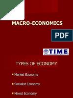 Macroeconomics+Made+Easy1