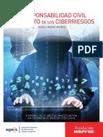 Jesús Jimeno Muñoz_La Responsabilidad Civil en el Ámbito de los Ciberriesgos.pdf