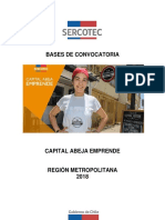 Bases Abeja Emprende 2018_Validada