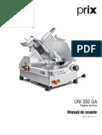 Manual_PRIX_350GA_00-01-17