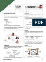 168689876-Ficha-Sps.pdf