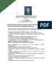 (492236135) Jairo Alfredo Dominguez de La Ossa