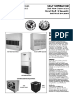 CT Self Contained-B-10.11 (view).pdf