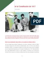 JMR - Patologías de la Constitución de 1917 - Este País (2017).pdf