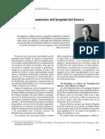 533-1824-1-PB.pdf