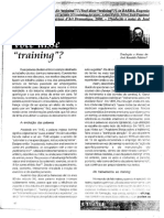 Voce disse training - Josette Feral.pdf